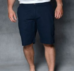 71133---0580-Navy-Blue---Main.jpg