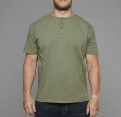71326---0670-Army-Green---Main-2.jpg