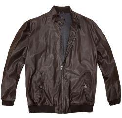da43d0d2 Kurtki męskie duże rozmiary, kurtki dla puszystych panów - sklep ...