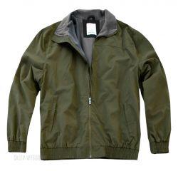4617eb73a2736 Kurtki męskie duże rozmiary, kurtki dla puszystych panów - sklep ...
