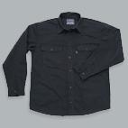 Koszule bawełniane